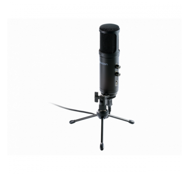 Nacon ST-200 Streaming Microphone