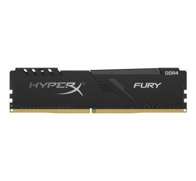 HyperX Fury 8GB 3200 MHz