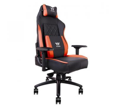 TteSports X Comfort Air