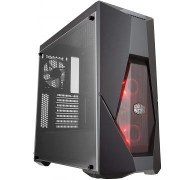 Gplay Red Devil K500 AF