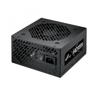 FSP Group HD 420W