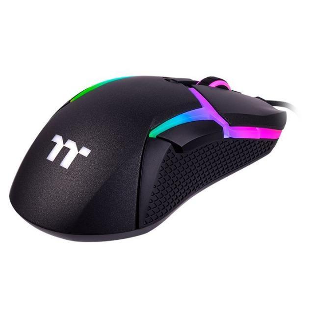 TteSports Level 20 RGB