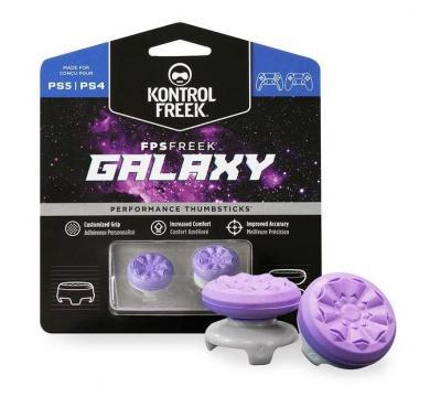 KontrolFreek FPSFreek Galaxy