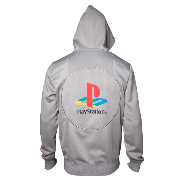 Playstation - PS One Hoodie