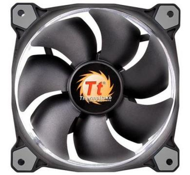 Thermaltake Riing 14 LED White