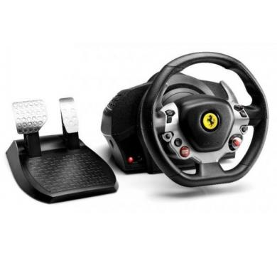 Thrustmaster TX Ferrari 458 Italia Edition