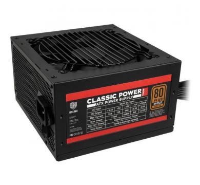 Kolink Classic Power 700W
