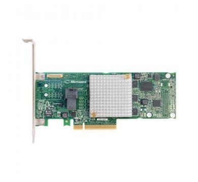 Adaptec ASR-8405E