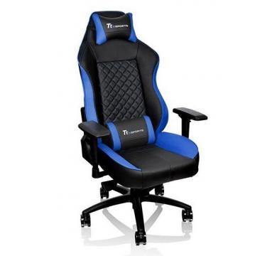 TteSports GT Comfort