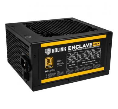 Kolink Enclave 500W