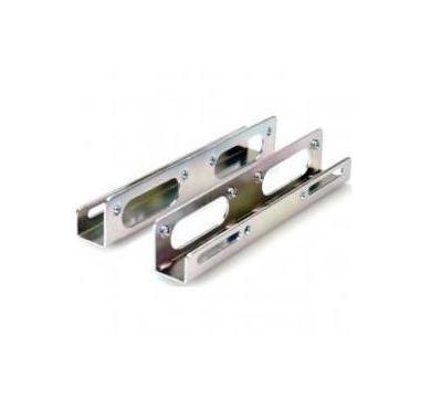Estillo SSD Bracket