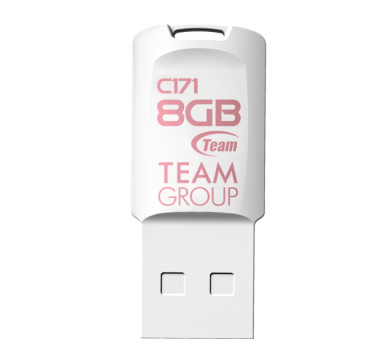 Team Group C171 8GB