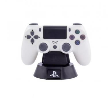 Paladone Playstation 4th Gen Controller Icon Light BDP