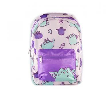 Pusheen - AOP Backpack