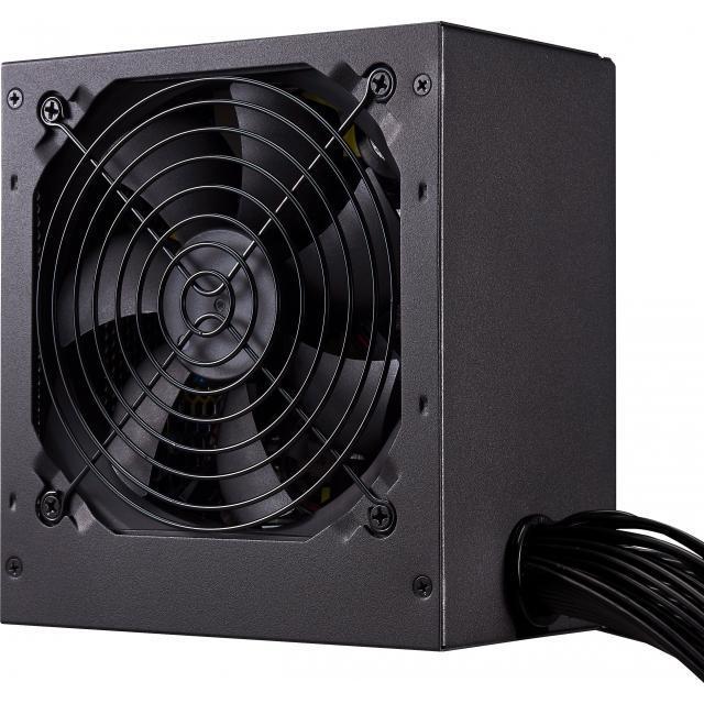 Cooler Master MWE 750 Bronze V2