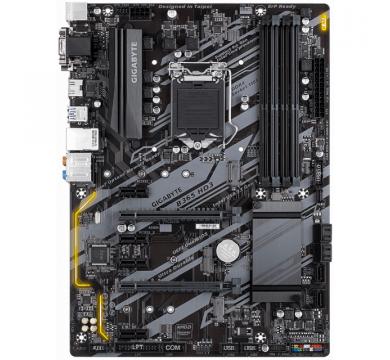 Gigabyte B365 HD3