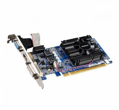 GIGABYTE GeForce 210 1G