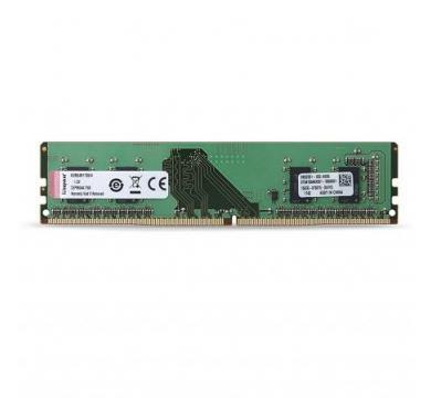 Kingston 4GB 2400 MHz