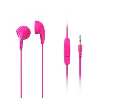 Maxell Stereo Buds
