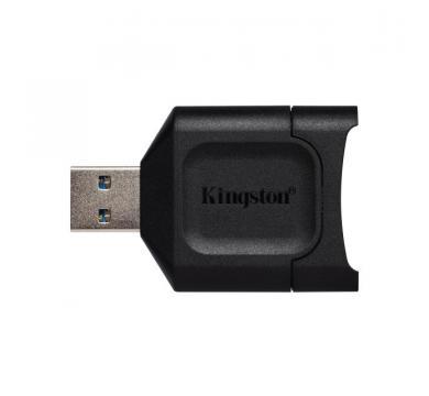 Kingston MobileLite Plus SD Reader