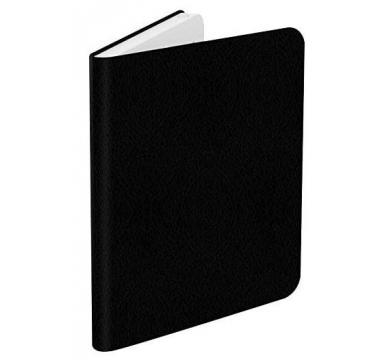 BOOKEEN Classic Black Cover for Diva