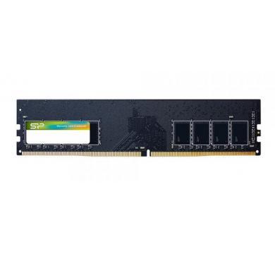 Silicon Power XPOWER AirCool 16GB 3200MHz