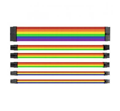 TtMod Sleeve Cable