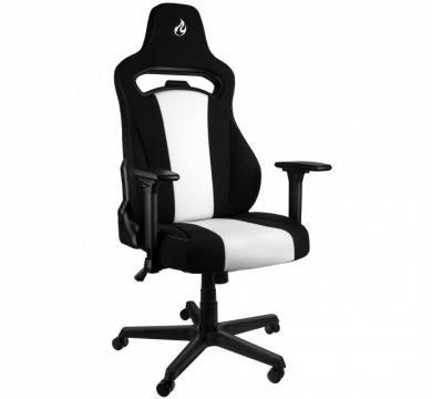 Nitro Concepts E250