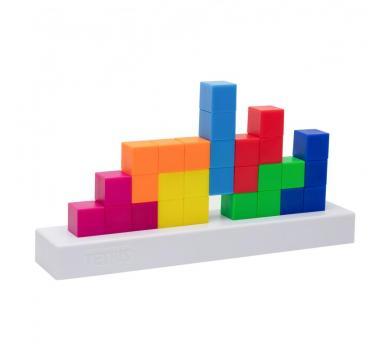 Paladone Tetris Icons Light BDP