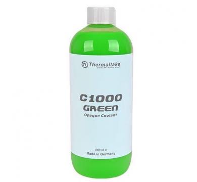 Thermaltake C1000 Green