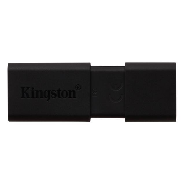 Kingston DataTraveler 100G3 32GB
