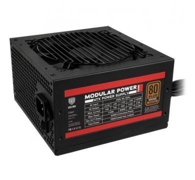 Kolink Modular Power 700W