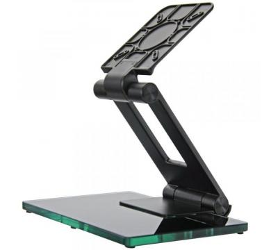 HANNspree POS Stand Deluxe