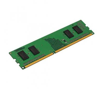 Kingston 2GB 1333 MHz