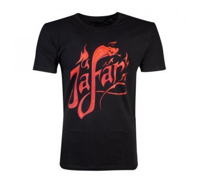 Disney - Aladdin Jafar Men's T-shirt
