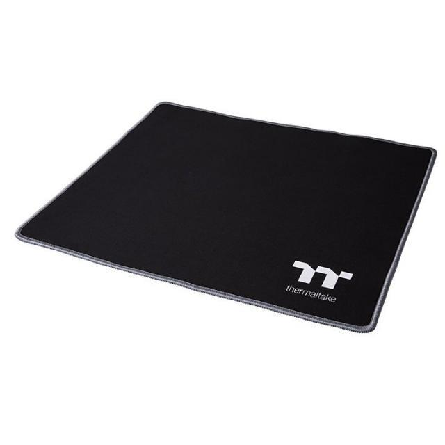TteSports M300 Medium