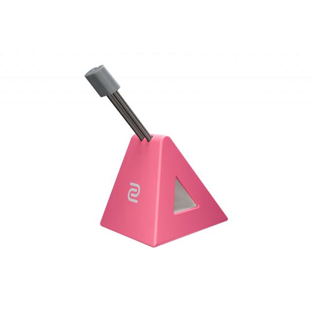 Zowie Camade II Divina Pink