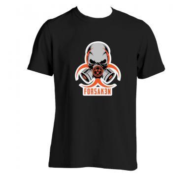 GplayTV For5ak3n Men's T-shirt