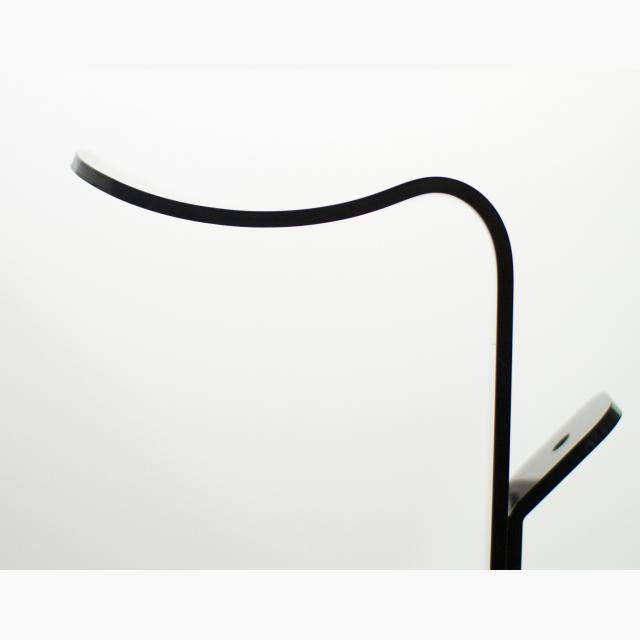 Gplay Headset stand