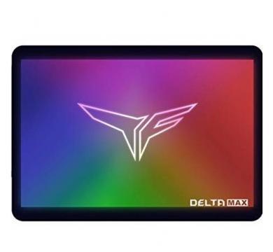 T-Force Delta Max 500GB
