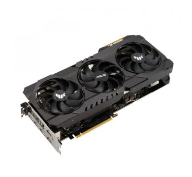 ASUS TUF Gaming GeForce RTX 3070 Ti 8G