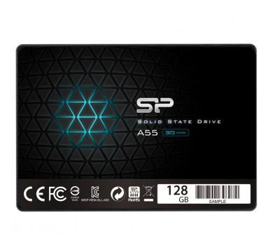 Silicon Power A55 128GB