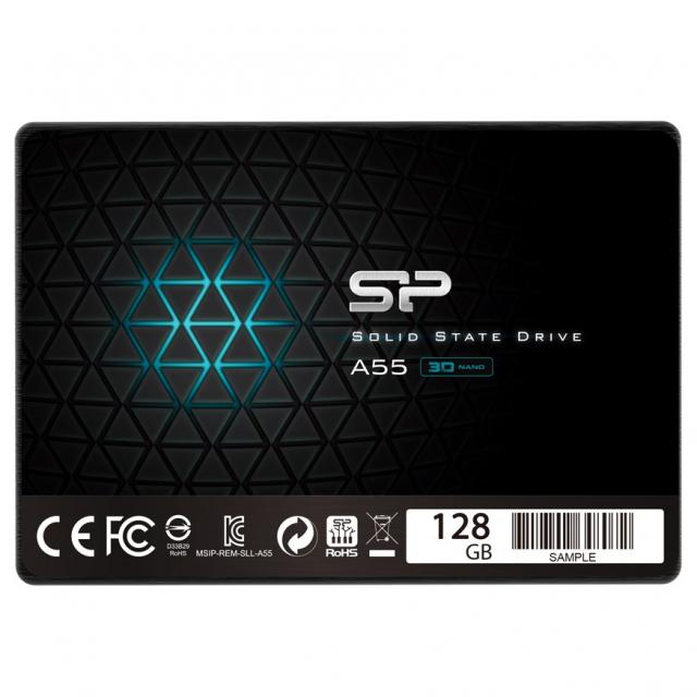 Silicon Power A55 128GB