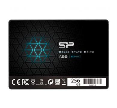 Silicon Power A55 256GB