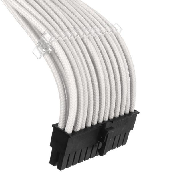Phanteks Extension Cables Combo