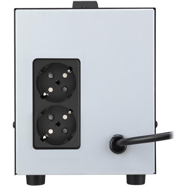 PowerWalker AVR 2000 SIV