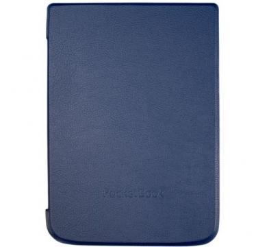 PocketBook Shell