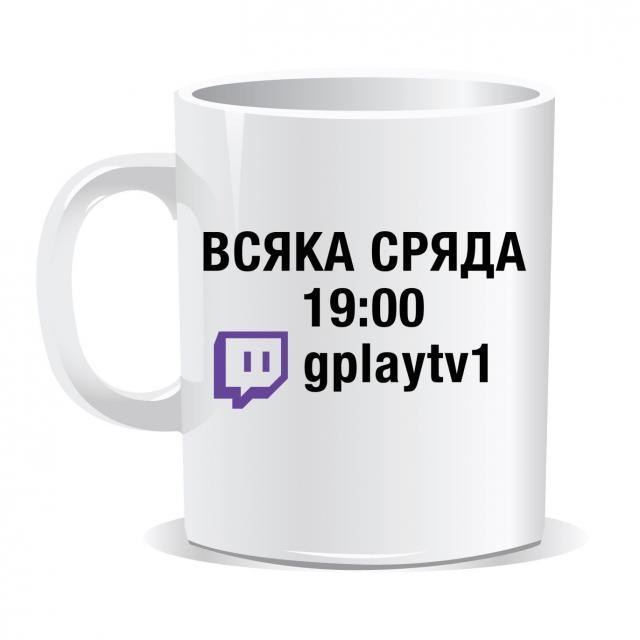 Gplay TV Nothx TV