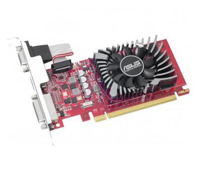 ASUS Radeon R7 240 2G