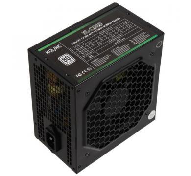 Kolink Core 850W